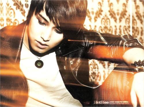 Super Junior - BONAMANA Photoshoot JgYrPW