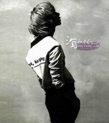 Super Junior - BONAMANA Photoshoot - Sayfa 3 JgYrrW