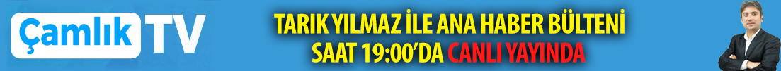 Yozgat Çamlık Tv