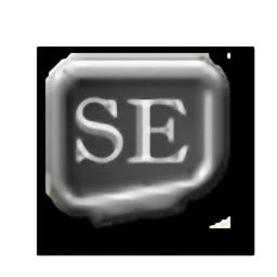 Subtitle Edit 3.5.9.0 [x86-x64] | Katılımsız