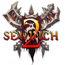 sewinchmt2