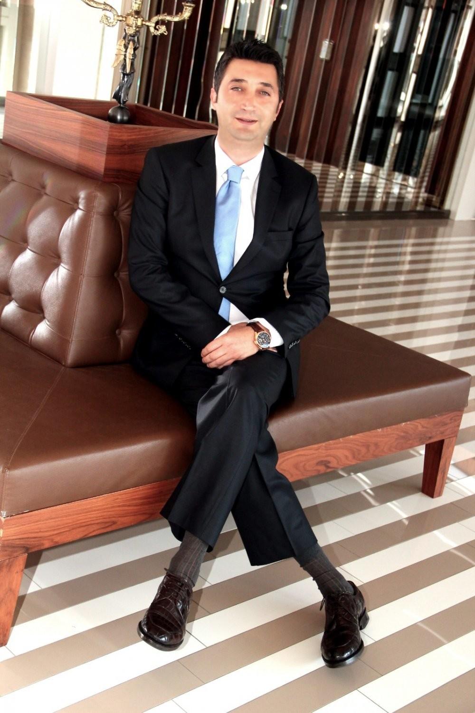Ercan Keskin'den 25 konağa 80 milyon Euro'luk makyaj JgzDgG