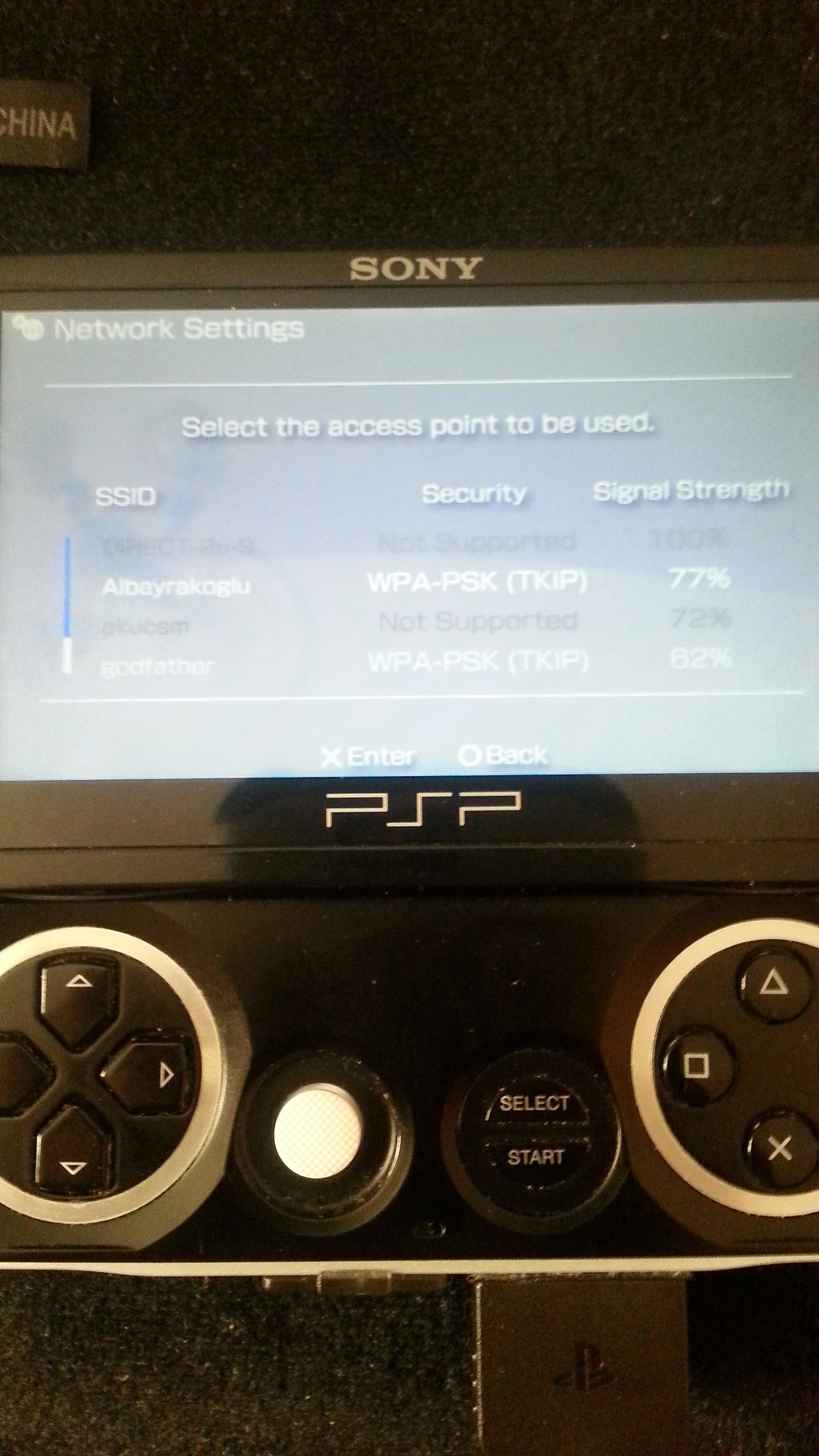 Transfer Files Wirelessly From Phone To Psp Wololo Net Talk