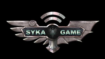 Syka Game: Dirili�! [750TL CSW �D�L�] Official: 18 Haziran [HOME-KO]