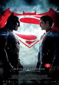 Batman v Superman: Adaletin Şafağı – Batman v Superman Dawn of Justice 2016 THEATRICAL BRRip XviD Türkçe Dublaj – Tek Link