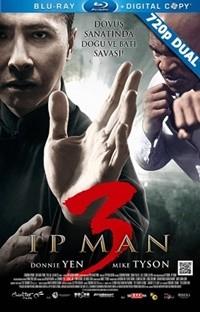Ip Man 3 – Yip Man 3 2015 BluRay 720p x264 DUAL TR-ZH – Tek Link