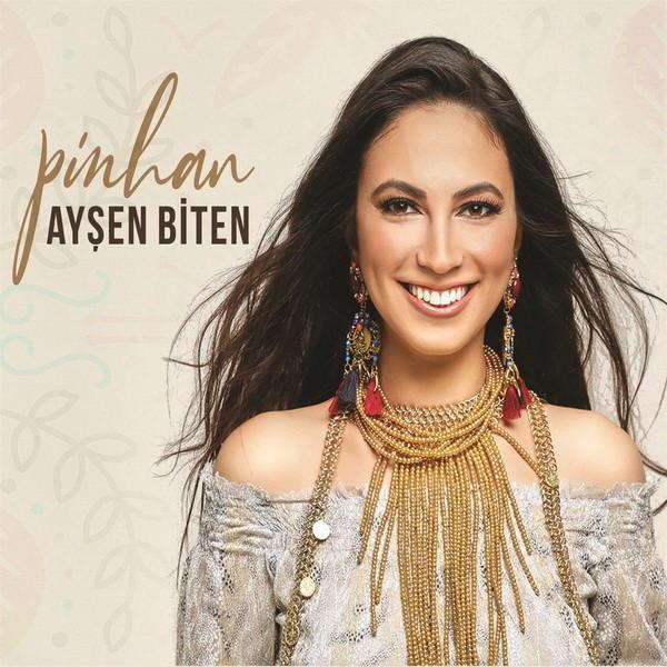 Ayşen Biten Pinhan 2019 Full Albüm Flac Full Albüm İndir