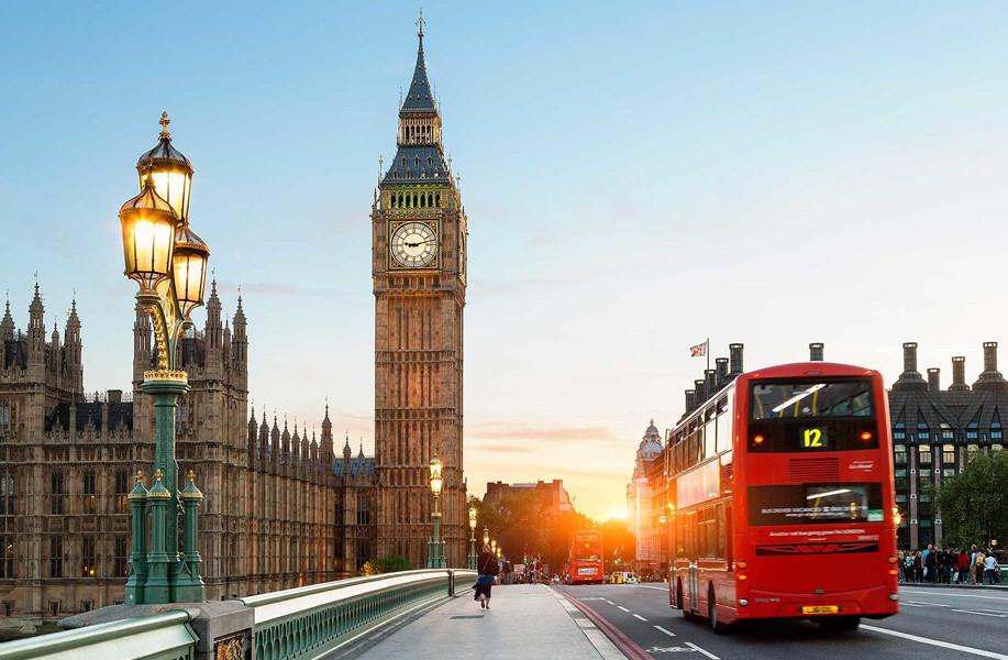 avrupa rüyası büyük britanya turu