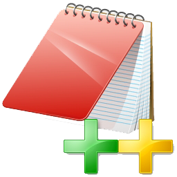 EditPlus 5.2 Build 2450 | Full