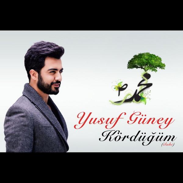 Yusuf Güney Kördüğüm 2016 Single 320 Kbps full albüm indir