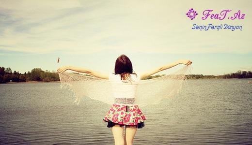 ♥_♥İlk xəbərim Sevgi olsun♥_♥