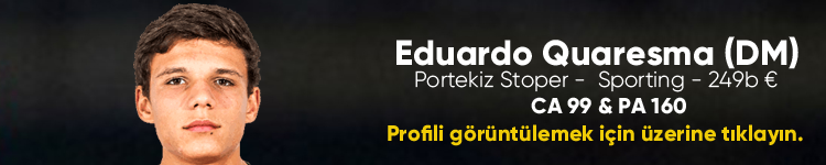 fm20 eduardo quaresma profili