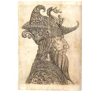 Fatih Sultan Mehmet'in Sanata Kazandırdıkları