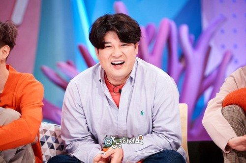 Shindong/신동희 / Who is Shindong? - Sayfa 2 Jy29oD