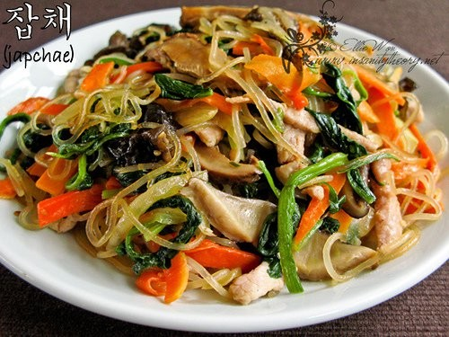 Kore Mutfağı Jy2ZPg