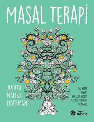 Judith Malika Liberman Masal Terapi Pdf