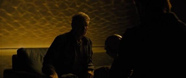 Karanlık Oda Filmi Tek Part Tr Dublaj İndir Ekran Görüntüsü 2