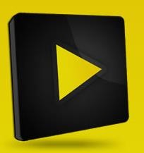 Videoder Video & Music Downloader v14.1 [Premium] Apk Full İndir