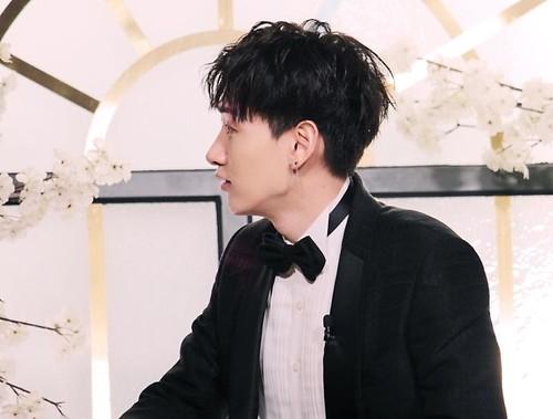 Eunhyuk/은혁 / Who is Eunhyuk? - Sayfa 6 JyPnoj
