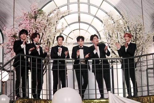 Super Junior General Photos (Super Junior Genel Fotoğrafları) - Sayfa 7 JyPnpL