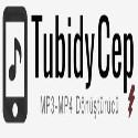 tubidy mp3 indir cep müzik indir