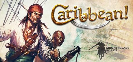 Caribbean Full İndir 2015