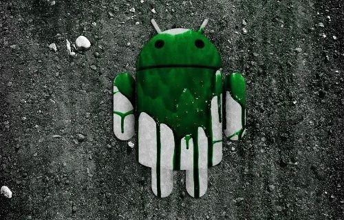 Android Telefon Bilgisayara Bağlanmıyorsa Ne Yapmak Gerekir?