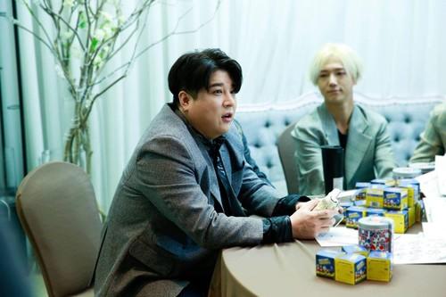 Super Junior General Photos (Super Junior Genel Fotoğrafları) - Sayfa 9 JyjJyG