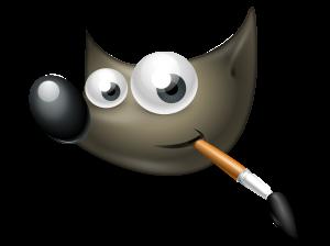 GIMP 2.10.0 RC2 - Full
