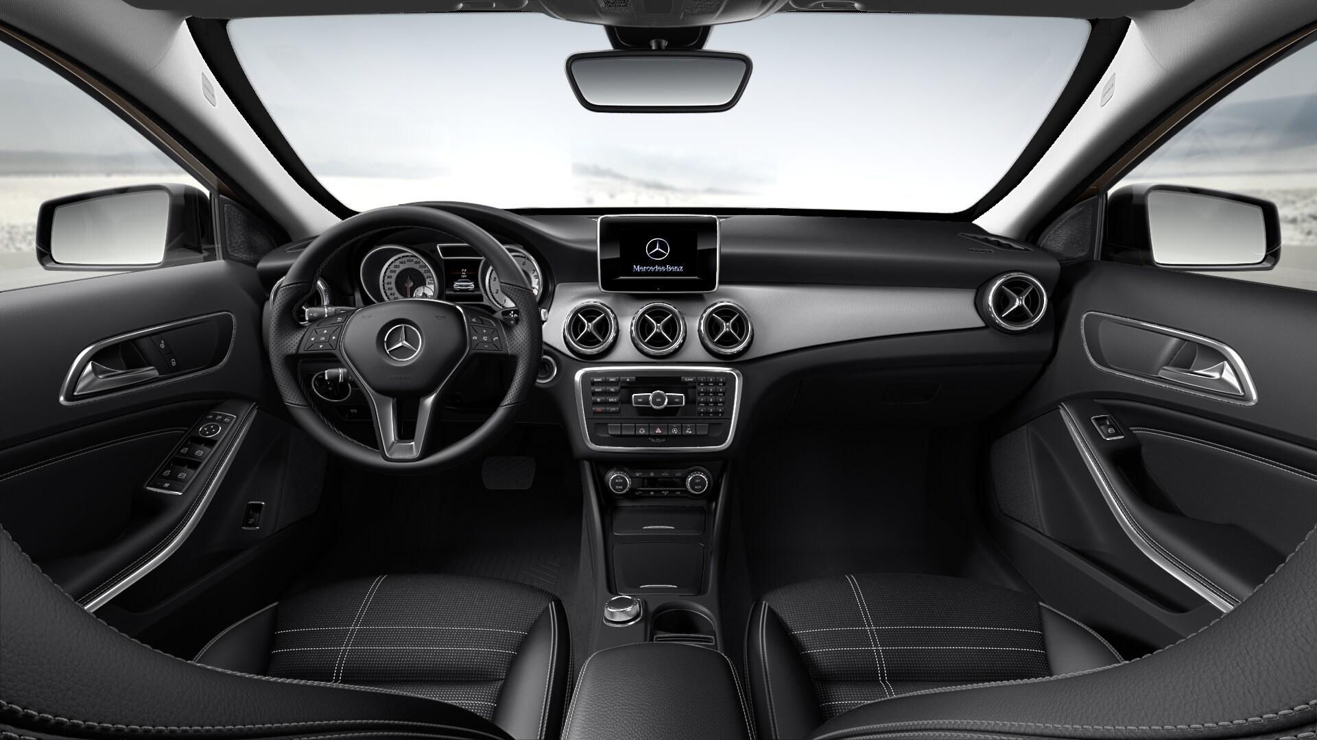 Veloster 2015 Turbo in addition Mercedes Benz Gla 1 5 Dizel Crossover Suv Karisimi likewise Jaguar Xf additionally Audi S1 as well Photofull. on hyundai sonata turbo