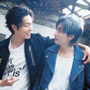 Super Junior Avatar ve İmzaları - Sayfa 4 K65b19