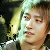 Super Junior Avatar ve İmzaları - Sayfa 6 K6V9RJ