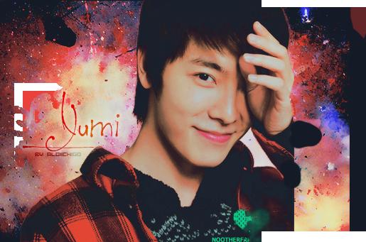 Super Junior Avatar ve İmzaları - Sayfa 9 K6VMPJ
