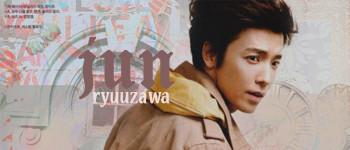 Super Junior Avatar ve İmzaları - Sayfa 9 K6VMzq