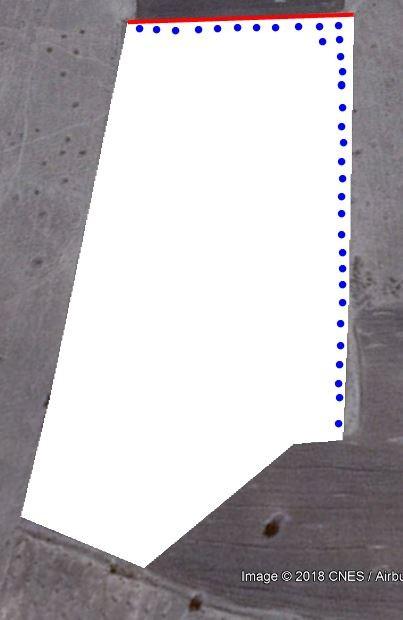 k6o9yv.jpg (403×620)