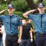 Super Junior Üyeleri'nin Askerlik Dönemleri K6ygLv