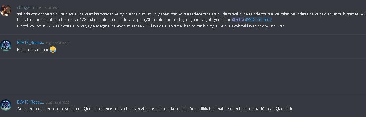 k9Bzby.png