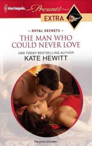 Evlilik Şarabı Kate Hewitt Pdf
