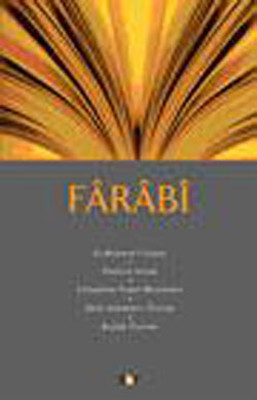 Hüseyin Gazi Topdemir Farabi Pdf E-kitap indir