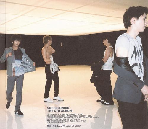Super Junior - BONAMANA Photoshoot K9Y7Jv