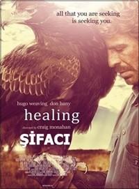 Şifacı – Healing 2014 BRRip XviD Türkçe Dublaj – Tek Link