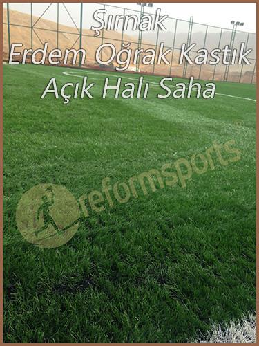 şırnak suni çim, şırnak suni çim satışı, şırnaktan çim getirme, şifalı şırnak çimi