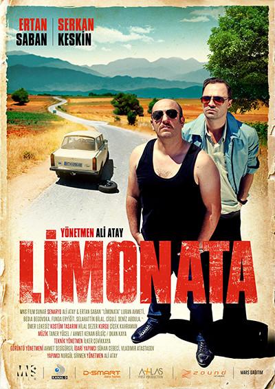 Limonata (2015) - hd yerli film indir