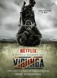 Virunga 2014 WEB-DL XviD Türkçe Dublaj – Tek Link