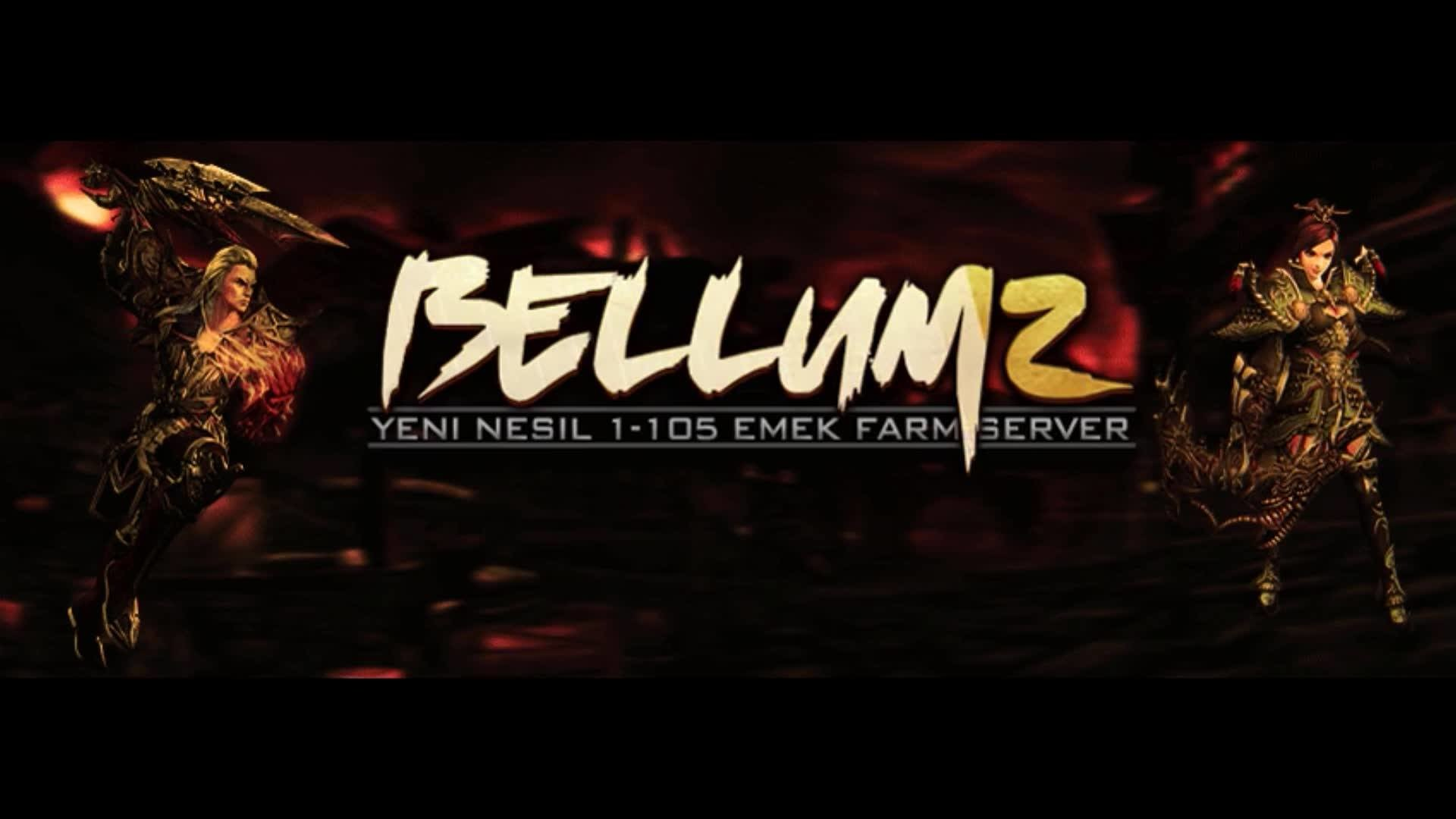 Bellum2