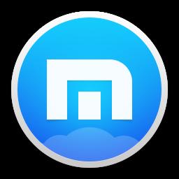 Maxthon 5.0.1.3000 Final | Katılımsız