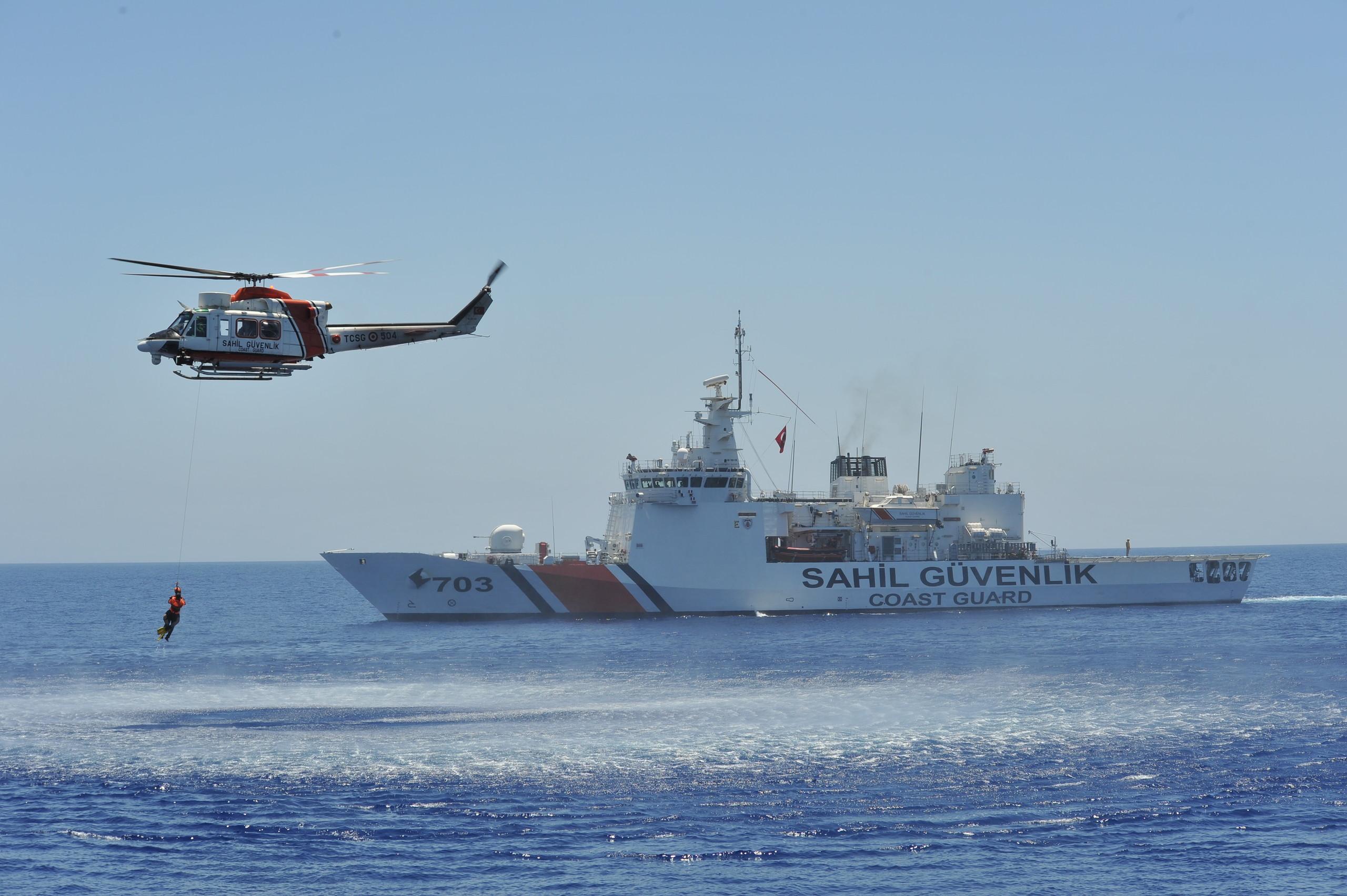 Turkish Navy: KEm6rW