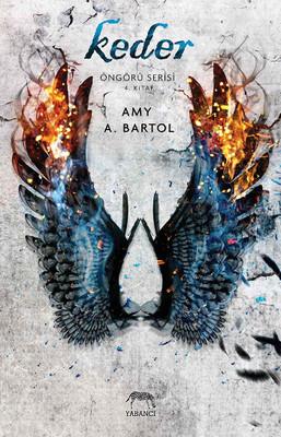 Amy A. Bartol Keder Pdf E-kitap indir