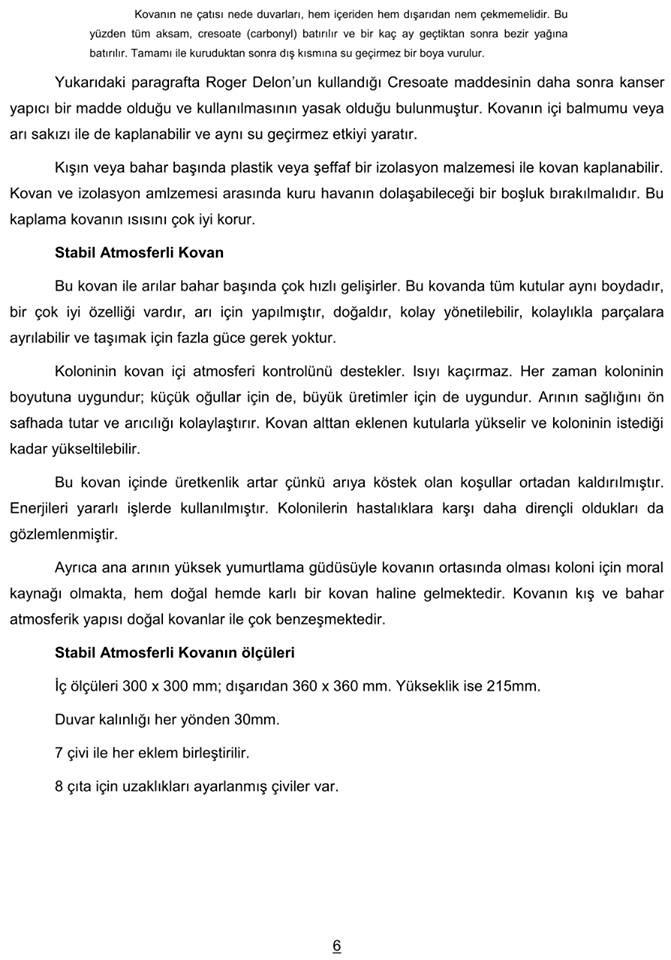 6 Hizli Resim