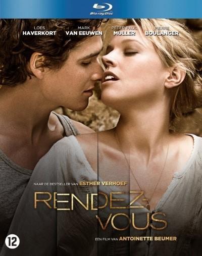 Randevu - Rendez-Vous (2015) türkçe dublaj full film indir